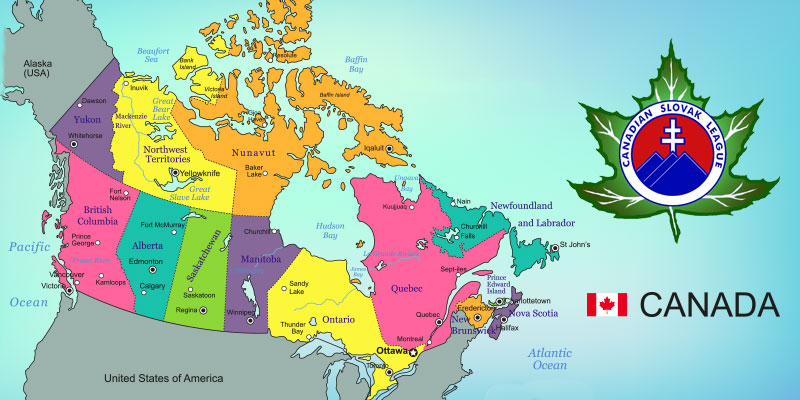 changes in sponsoring parents and grandparents to canada