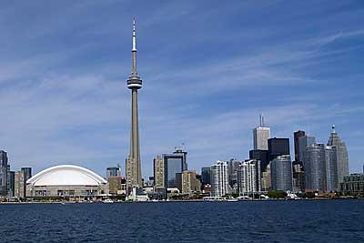Zoznamka pre profesionálov Toronto